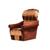 Выбираем мягкое кресло за 10 минут!