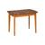 Как обновить кухонный стул своими руками?
