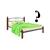 Выбираем кровати: 12 популярных вопросов от покупателей