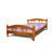 Какой материал для кровати выбрать?