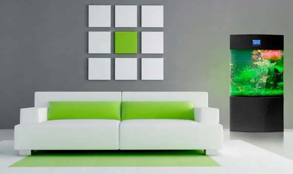 раскладные выдвижные механизмы диванов