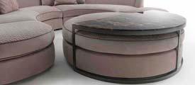25 популярных механизмов трансформации дивана