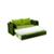 Выбираем диван для сна: отзывы, советы, мнения