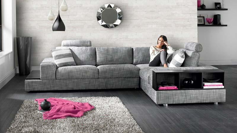 выбираем диван для сна отзывы советы мнения советы от Sofinoua