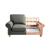 Какой каркас для дивана лучше выбрать?