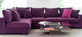 Выбираем качественный угловой диван: пошаговая инструкция