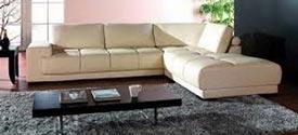Что нужно знать перед покупкой углового дивана?