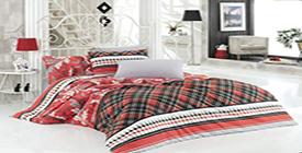 5 причин купить постельное белье из ранфорса