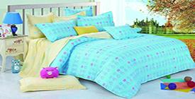 Выбираем постельное белье из сатина