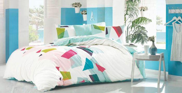 Выбираем постельное белье из бязи: рекомендации, советы по уходу,отзывы