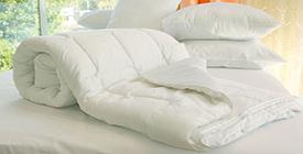 Какое купить одеяло?