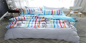 Как выбрать подходящий размер одеяла?