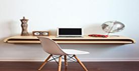 Какой стол купить: письменный или компьютерный?
