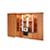 Мебельные стенки: стиль, дизайн, интерьер