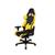 Как выбрать удобное геймерское кресло?