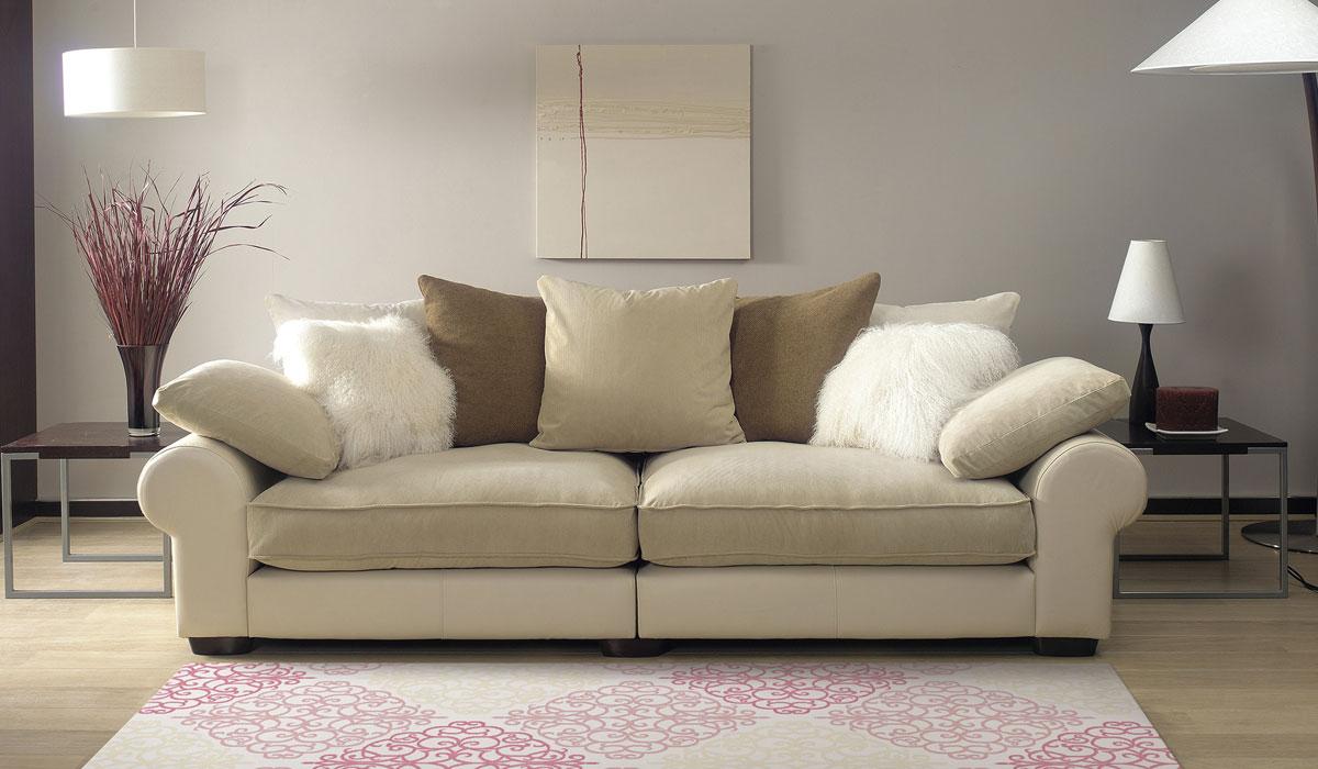 Топ 5 помилок при виборі дивана