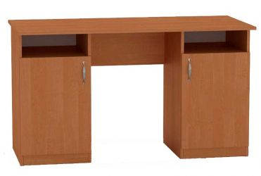 Чем письменный стол отличается от компьютерного