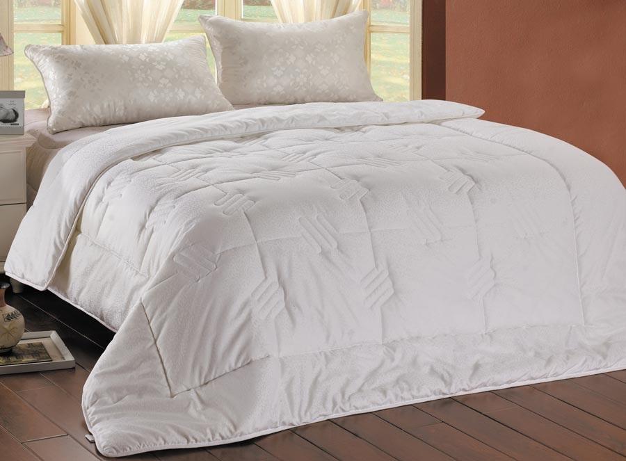 Что представляет собой современное одеяло