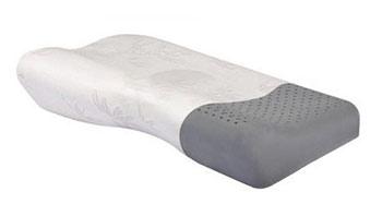 Можно ли стирать ортопедические подушки