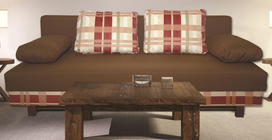 Диван кровать для кухни – удобно и оригинально