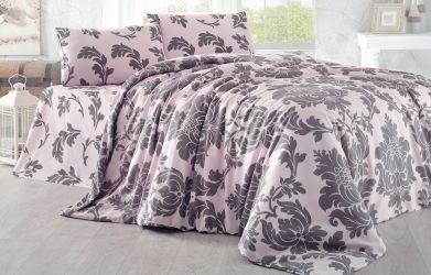 Какие бывают размеры постельного белья
