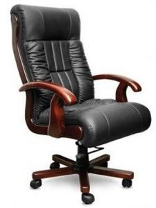Элитное кресло руководителя
