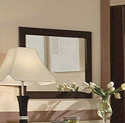 Дополнительное «окно» с помощью зеркала в Вашей комнате