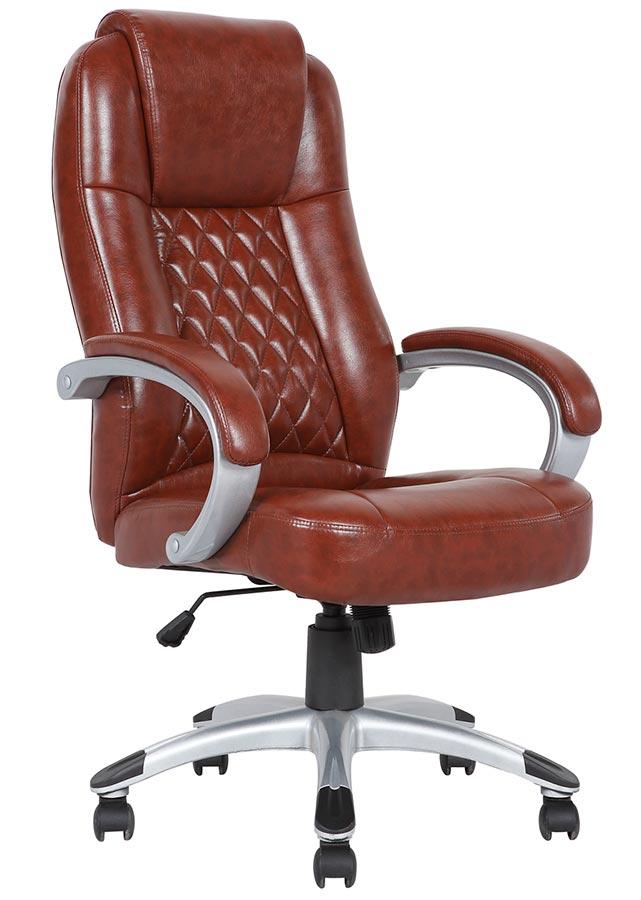 Модное офисное кресло – каким оно должно быть
