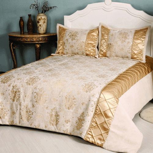 Стоит ли приобретать покрывало для кровати