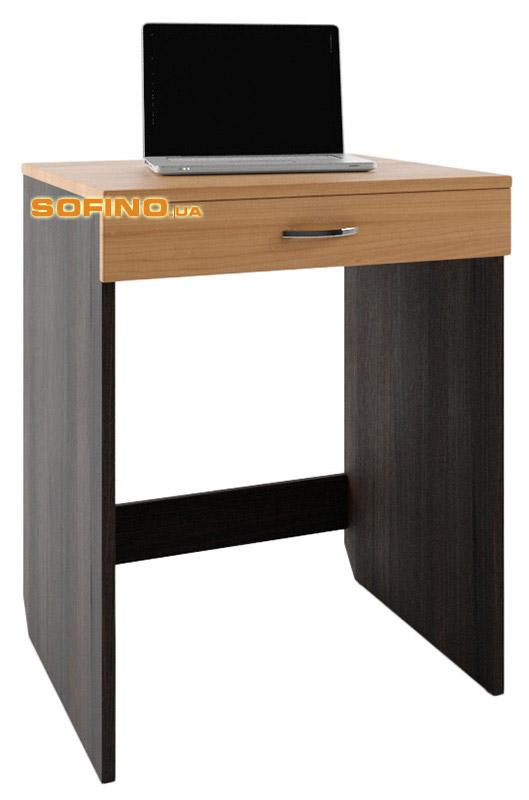 Стол для ноутбука – залог Вашего комфорта