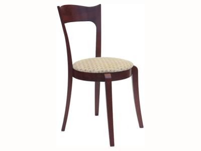 Дизайнерские стулья для кухни