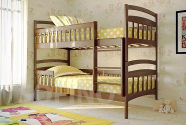 На что обратить внимание при выборе двухъярусной кровати