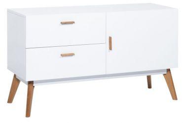 Мебель «Эко» - дань моде или необходимость