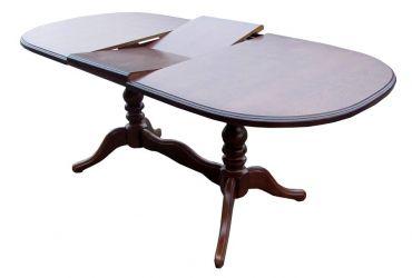 Можно ли покупать раскладной стол в интернете