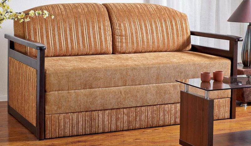 Советы дизайнеров по выбору дивана кровати