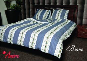 Отличительные черты качественного постельного белья