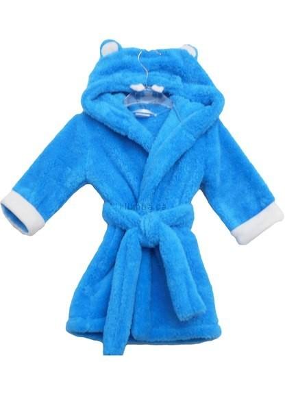 Покупка детских халатов в Интернете