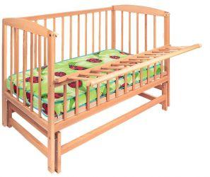 Несколько советов как купить быстро и недорого детскую кроватку