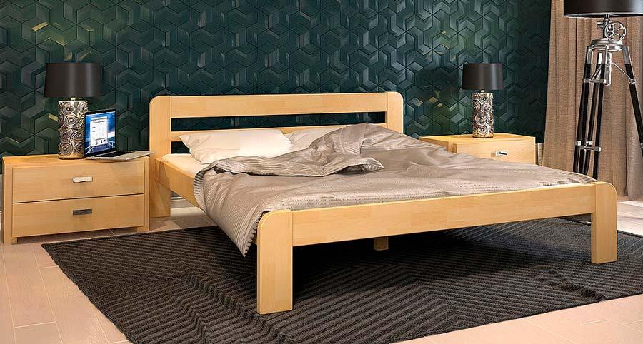 Простые правила по уходу за двуспальной кроватью