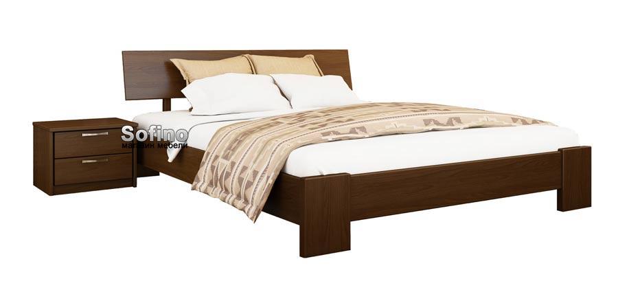Односпальная кровать – идеальное решение