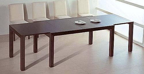 Зачем нужен раскладной стол