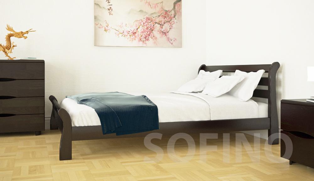 Рекомендации по уходу за Вашей двуспальной кроватью