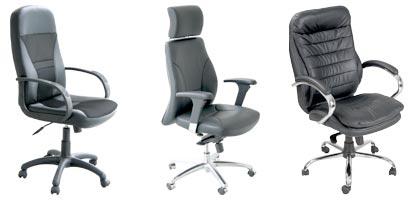 Эргономические кресла для компьютера