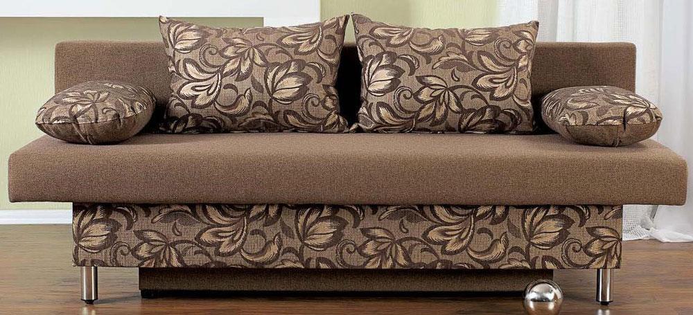 Купить диван кровать стало проще