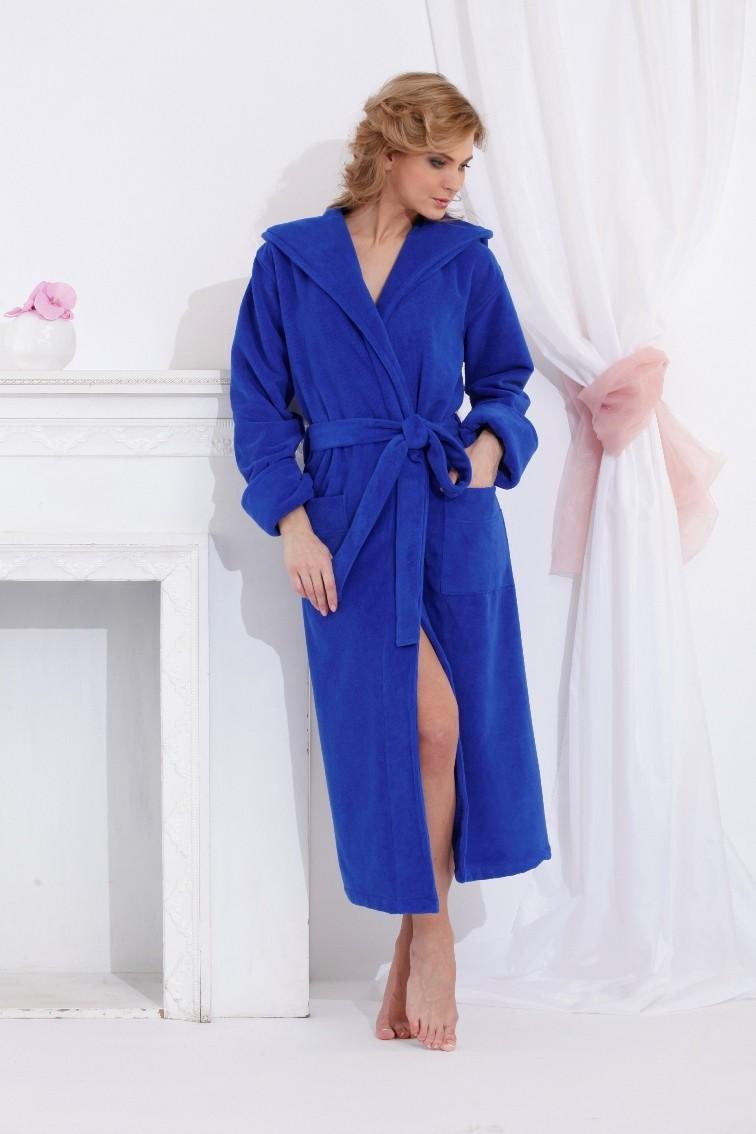 Удобная Женская Одежда