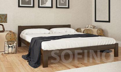 Огромный ассортимент кроватей