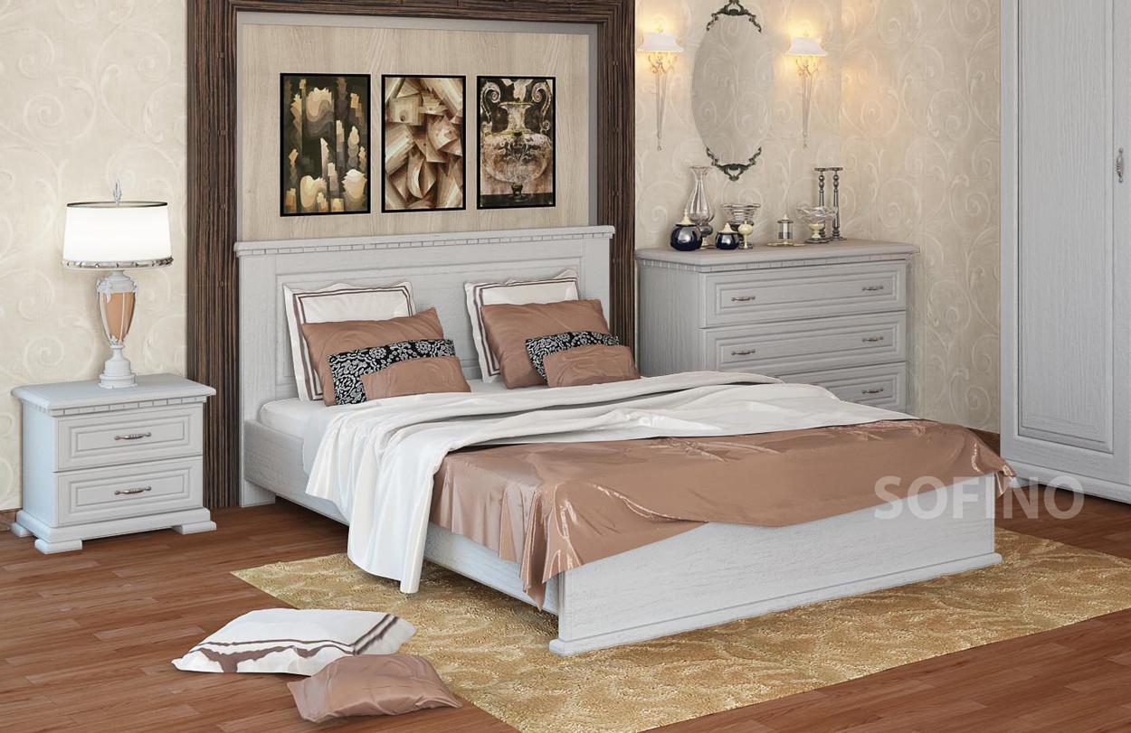 Полезные советы – располагаем кровать согласно Фен-Шуй