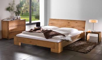 Шикарная кровать на ваш выбор