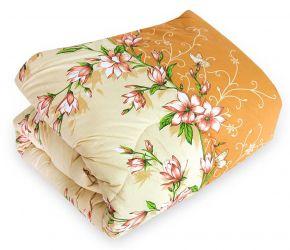 Выбираем одеяло на все случаи жизни