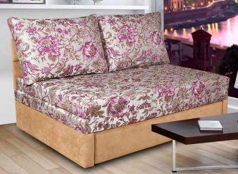 Диваны-кровати – всевозможные модификации изделий